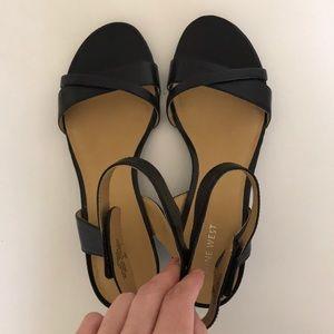 Nine West Harieto Sandals